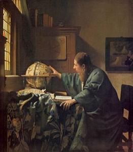 300px-Johannes_Vermeer_-_The_Astronomer_-_WGA24685